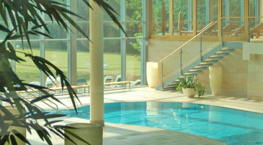 oase health sports club fitness aerobic sport sauna und wellness in bochum. Black Bedroom Furniture Sets. Home Design Ideas
